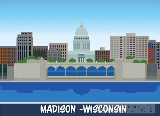 madison-wisconsin-clipart.jpg
