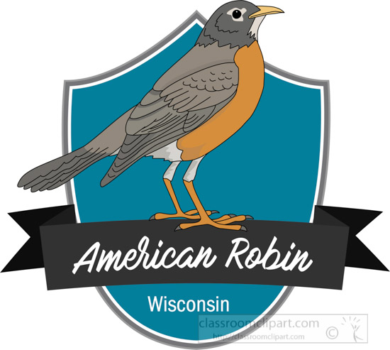 state-bird-of-wisconsin-american-robin-bird-clipart.jpg