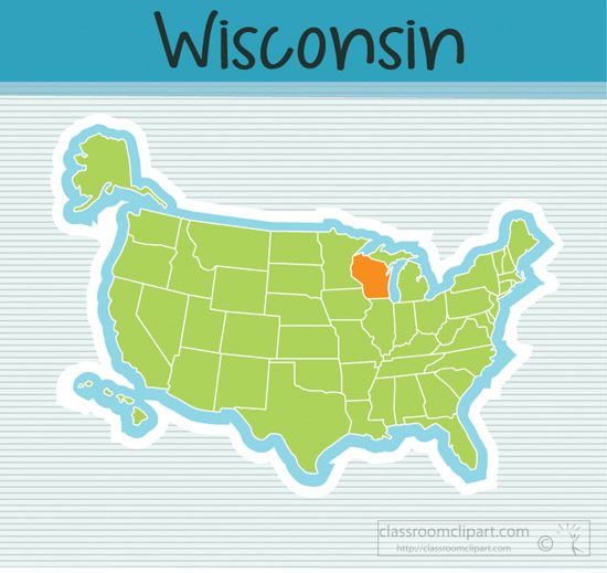 us-map-state-wisconsin-square-clipart-image.jpg