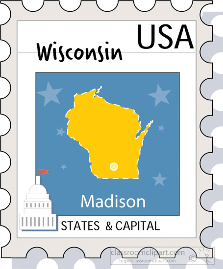 us-state-stamp-clipart-wisconsin-49.jpg