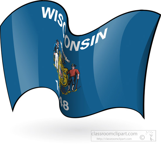 wisconsin-state-flag-waving-clipart.jpg