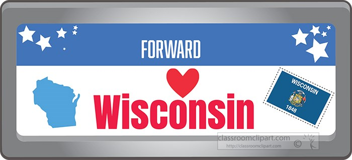 wisconsin-state-license-plate-with-motto-clipart.jpg