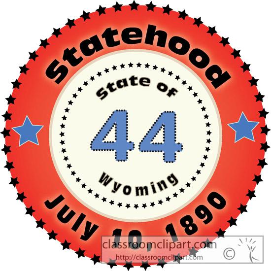 44_statehood_wyoming_1890.jpg