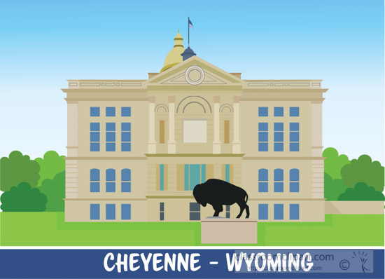 capitol-building-in-downtown-cheyenne-wyoming-clipart.jpg