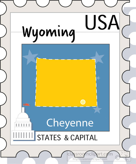 us-state-stamp-clipart-wyoming-50.jpg