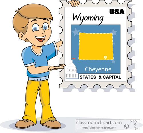 us_states_wyoming_stamp.jpg