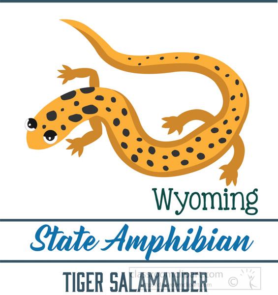 wyoming-state-amphibian-the-tiger-salamander-clipart-image.jpg