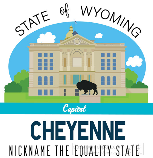 wyoming-state-capital-cheyenne-nickname-equality-state-vector-clipart.jpg