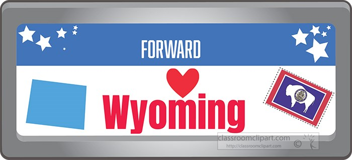 wyoming-state-license-plate-with-motto-clipart.jpg