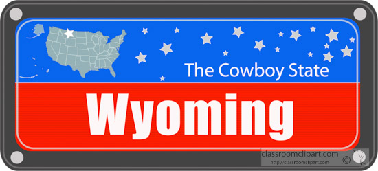 wyoming-state-license-plate-with-nickname-clipart.jpg
