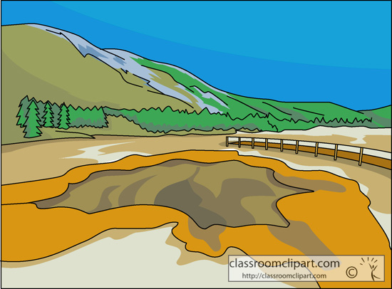 yellow_stone_national_park_clipart.jpg