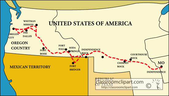 oregon_trail_map.jpg
