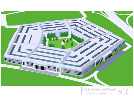 pentagon-building-washington-DC-clipart-318.jpg