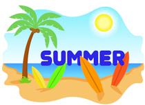 >Search Results for summer - Clip Art - Pictures ...