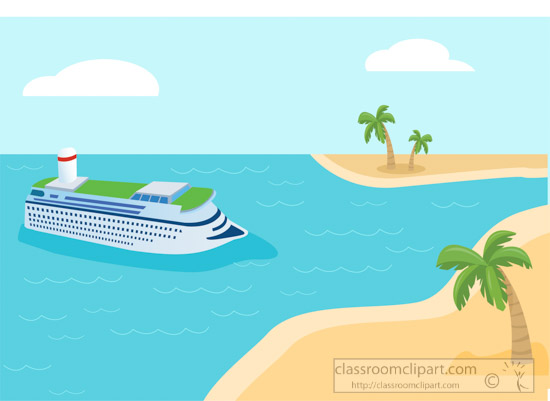 beach-pier-passenger-cruise-ship-3.jpg
