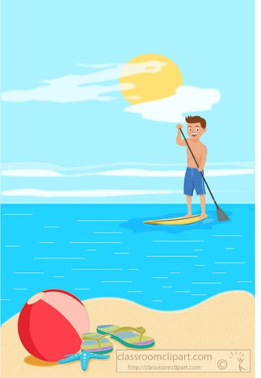 beach-with-wind-surfer-2ad.jpg