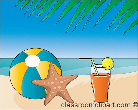 beach_ball_drink_shells.jpg
