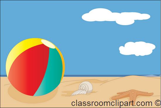 beach_ball_on_sand_08.jpg