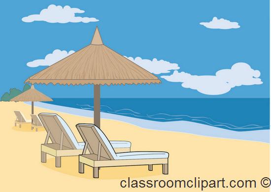 beach_cabana_summer.jpg