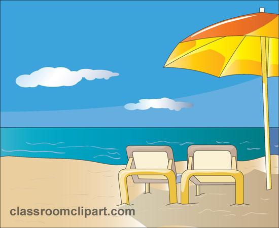 beach_luonge_chairs_summer_09A.jpg