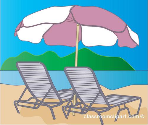 beach_sand_people_island.jpg