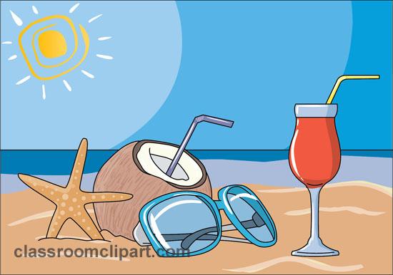 beach_starfish_cocomut_glasses.jpg
