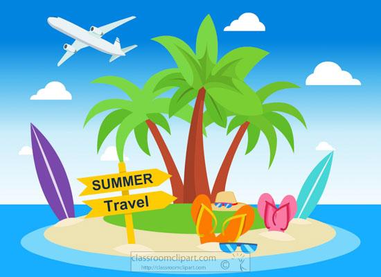beautiful-beach-surfboard-sandals-summer-travel-clipart.jpg
