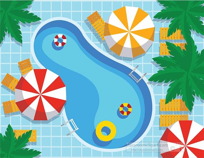 beautiful-relaxing-pool-summer-clipart.jpg