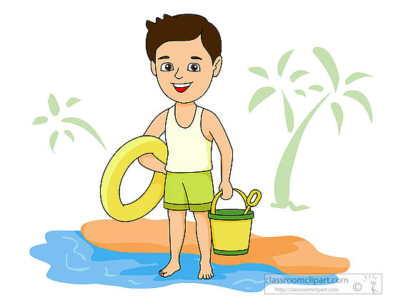 boy-on-beach-with-buck-inner-tube-clipart-562.jpg