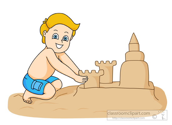 boy-playing-in-sand-creating-large-sandcastle.jpg