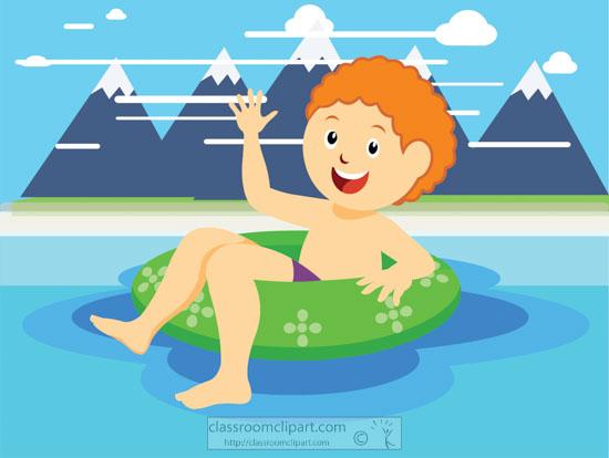 boy-sitting-inside-inner-tube-on-a-lake-clipart.jpg