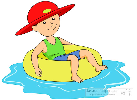 boy-wearing-hat-in-pool-sitting-inner-tube.jpg