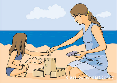 building_sand_castle_summer.jpg