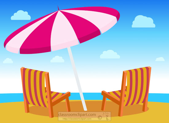 chairs-umbrella-on-the-beach-summer-clipart.jpg