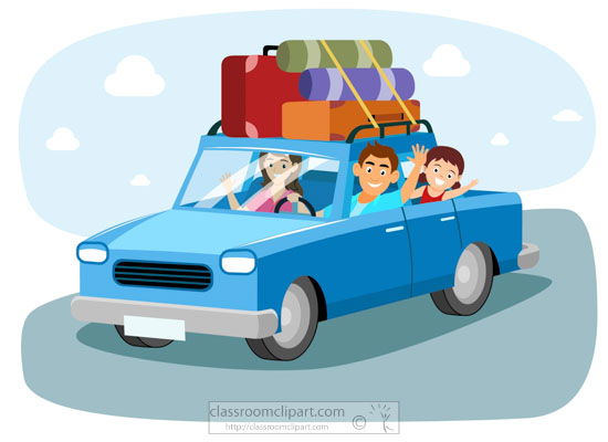 family-traveling-by-car-road-trip-clipart-618.jpg