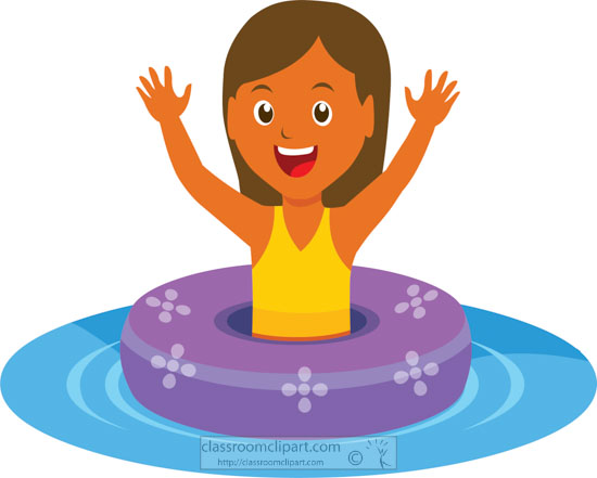 girl-swimming-using-inner-tube-clipart-6218.jpg