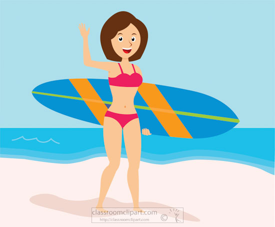 girl-wearing-two-piece-bathingirl-wearing-two-piece-bathing-suit-holding-surfboard-on-beach.jpg