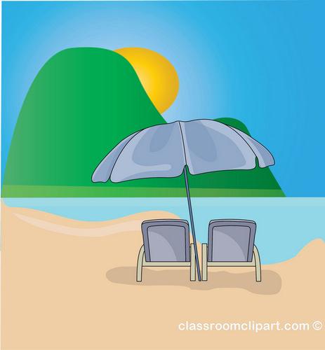 island_beach_sun_summer.jpg