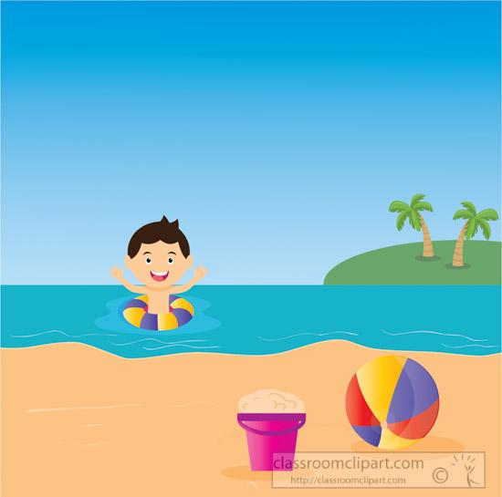 kid-in-water-at-beach-summer-2b.jpg