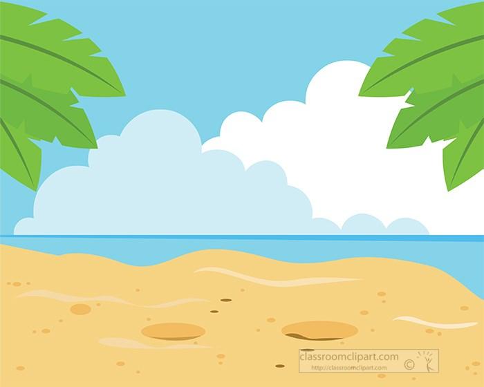 kids-enjoying-summer-fun-at-the-beach-clipart-33.jpg