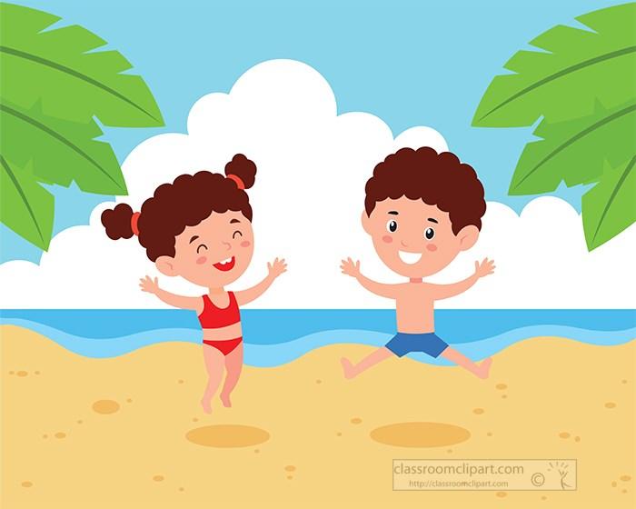 kids-enjoying-summer-fun-at-the-beach-clipart.jpg