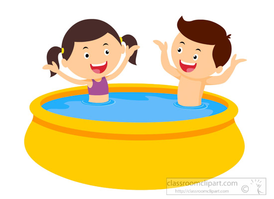 kids-playing-in-pool-on-hot-summer-day-clipart-615.jpg