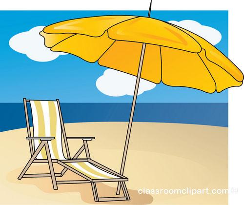 lounge_chair_umbrella_beach.jpg