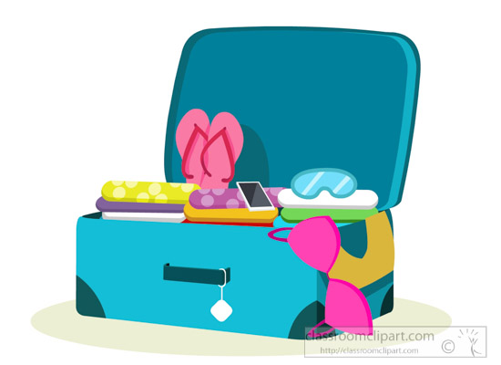 open-suitcase-of-lady-for-travel-clipart-6227.jpg