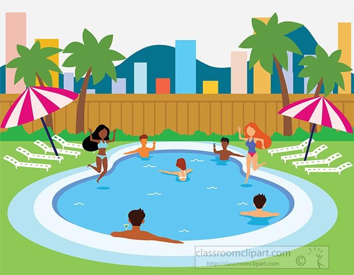 people-enjoying-backyard-swimming-pool-during-hot-summer-clipart.jpg