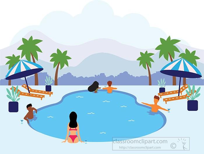 people-enjoying-infinity-swimming-pool-clipart.jpg