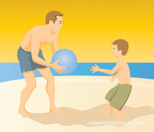 playing_with_beach_ball_illustration.jpg