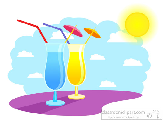 refreshing-drinks-in-summer-clipart-615.jpg
