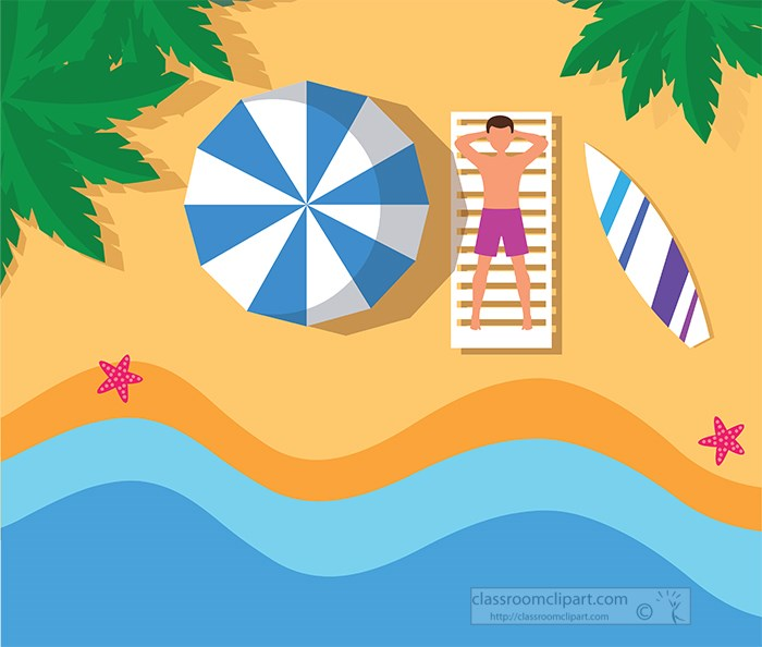 relaxing-hanging-out-at-the-beach-clipart.jpg