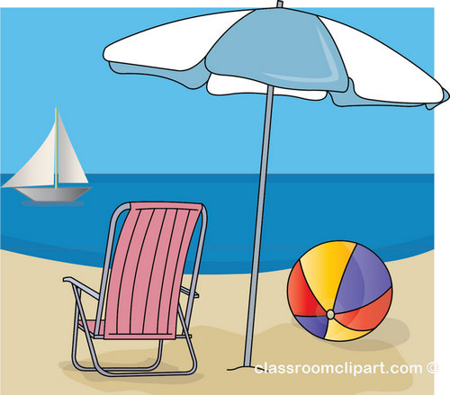 World's Best Sailboat Stock Illustrations - Getty Images  Beach With Sailboat Clipart Cartoons